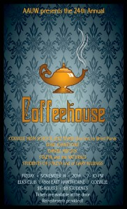 Coffeehouse2014a